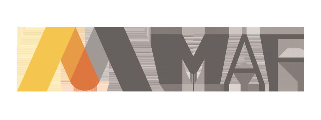 Mega Auto Finance